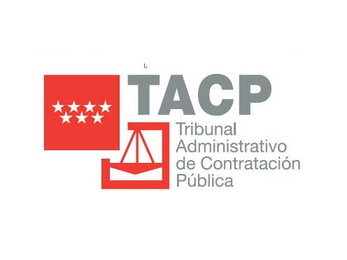 imagenes_TACP-Madrid_884d534e