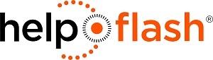 Help_Flash_Logo_peque